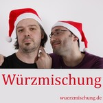 http://wuerzmischung.de/wp-content/plugins/podpress/images/wuerzmischung_cover_large.jpg