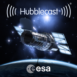 http://www.spacetelescope.org/static/design/sd/hubblecast_01.png