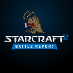 http://www.SC2battlereport.fr/img/Zergy-Dark_900.jpg