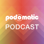 http://clove5541.podomatic.com/images/default/podcast-1-1400.png