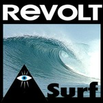 http://www.revolt.it/WEB/Revolt-podcast-logo.jpg