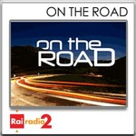 http://www.rai.it/dl/images/1317806272028ON_THE_ROAD.jpg
