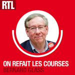 https://cdn-media.rtl.fr/online/image/2017/0403/7787933633_podcast-on-refait-les-courses.jpg