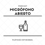 https://microfonoabiertopodcast.files.wordpress.com/2016/06/disec3b1o-sin-tc3adtulo-21.png?fit=3000%2C3000