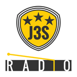 http://www.juveatrestelle.it/PodcastGenerator-master/images/itunes_image.png