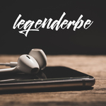 https://legenderbe.de/wp-content/uploads/2017/04/Podcast.jpg
