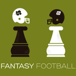 http://static.libsyn.com/p/assets/c/6/4/a/c64ae3a9c5597efb/Fantasy-Football.png