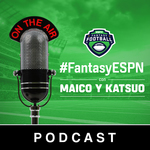 http://www.espn.com.mx/2003/photos2016/0929/podcast-fantasy1400X1400.jpg