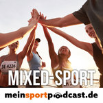 https://meinsportpodcast.de/wp-content/uploads/Mix_Sport/Logo-Mixed-Sport.jpg