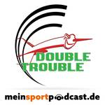 https://meinsportpodcast.de/wp-content/uploads/double-trouble/logo/Logo-Double-Trouble-3000.jpg