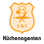 https://kuechenagenten.de/wp-content/uploads/2018/11/cover_kuechenagenten.jpg