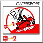 http://www.rai.it/dl/images/1317806157795CATERSPORT.jpg