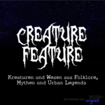https://wenig-originell.de/wp-content/uploads/2018/11/Creature-Feature-Logo.png