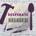 https://www.desperatehousehackers.net/wp-content/uploads/sites/7/2019/01/DIYPodcastCover.png