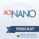 http://pubs.acs.org/subscribe/feeds/images/ancac3-podcast.jpg