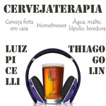 http://cervejaterapia.pattlou.com.br/wp-content/uploads/powerpress/podcast_itunes.jpg