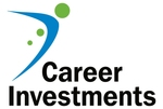 http://www.careerinvestments.com/wp-content/uploads/Career-Investments-Logo-iTunes.jpg