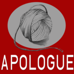 http://apologue.ca/wp-content/uploads/2016/02/apologue_logo_BIG.png