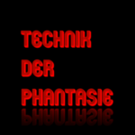 https://technikderphantasie.de/wp-content/uploads/2018/03/logo1_1920.png