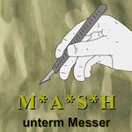 https://mash-unterm-messer.de/wp-content/uploads/2019/03/logo.jpg