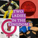 http://8limbs.us/wp-content/uploads/2016/03/Two-Ladies-in-the-Kingdom-Main-Logo-w3000-h3000.jpg