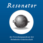 https://resonator-podcast.de/wp-content/cache/podlove/8e/48c25a88dd2d78d01487eb0ba3d9f0/resonator_original.jpg