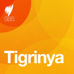 http://media.sbs.com.au/podcasts/upload_media/2674_podcasting-tigrinya.jpg