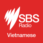 http://media.sbs.com.au/podcasts/itunes/Vietnamese.png