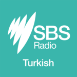 http://media.sbs.com.au/podcasts/itunes/Turkish.png