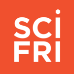 http://live-sciencefriday.pantheon.io/wp-content/uploads/2015/10/SciFri_avatar_1400x.png