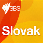 http://media.sbs.com.au/podcasts/upload_media/packshots/Pdcst-TEMP_slovak.jpg