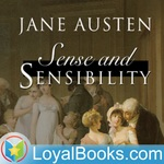 http://www.loyalbooks.com/image/feed/Sense-and-Sensibility.jpg