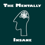 http://thementallyinsane.at/cover.jpeg