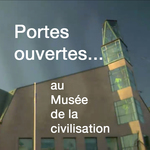 http://www.podcastmcq.org/podcasts/portes_ouvertes/portes_ouvertes.jpg