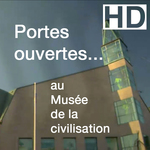 http://www.podcastmcq.org/podcasts/portes_ouvertes/portes_ouvertes_hd.jpg
