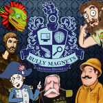 http://www.bullymagnets.com/Escudo-Bully-itunes.jpg