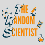 http://therandomscientist.de/wp-content/cache/podlove/ac/e5b05c52616ab922ef6843ef31e61a/the-random-scientist_original.jpg