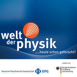 https://www.weltderphysik.de/typo3conf/ext/wdp_media/Resources/Public/Images/podcast_wdp.jpg