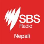 http://media.sbs.com.au/podcasts/itunes/Nepali.png