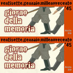 http://quartaradio.it/wp-content/uploads/giorno-memoria-locandina-1400.jpg