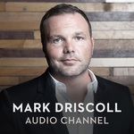 http://markdriscoll.org/wp-content/uploads/2015/04/Mark_audio.jpg