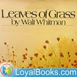 http://www.loyalbooks.com/image/feed/Leaves-of-Grass.jpg
