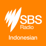 http://media.sbs.com.au/podcasts/itunes/Indonesian.png