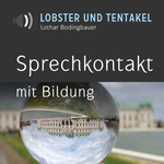 https://lut.sprechkontakt.at/wp-content/uploads/2016/10/cover_lobster.png