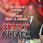 http://1201beyond.com/artwork/hart-attack-itunes.jpg
