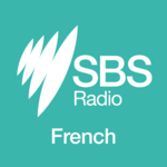 http://media.sbs.com.au/podcasts/itunes/French.png