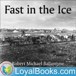 http://www.loyalbooks.com/image/feed/fast-in-the-ice.jpg