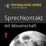 http://www.physikalischesoiree.at/upload/2018/11/coverart_phs_campus-300x300.jpg