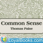 http://www.loyalbooks.com/image/feed/common-sense-by-thomas-paine.jpg