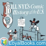 http://www.loyalbooks.com/image/feed/Comic-History-of-the-United-States.jpg